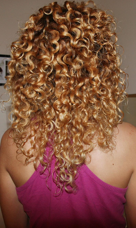 DevaCurl Ultra Defining Gel Definiujący żel do włosów kręconych