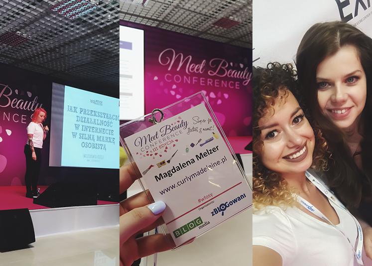 Konferencja bloggerów