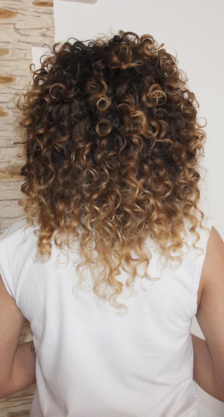aktualizacja włosowa czerwiec