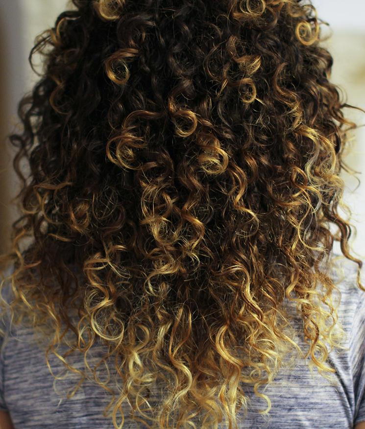 Kevin Murphy Killer Curls krem do włosów kręconych