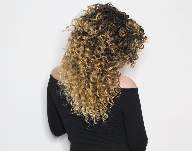 aktualizacja włosowa styczeń 2018